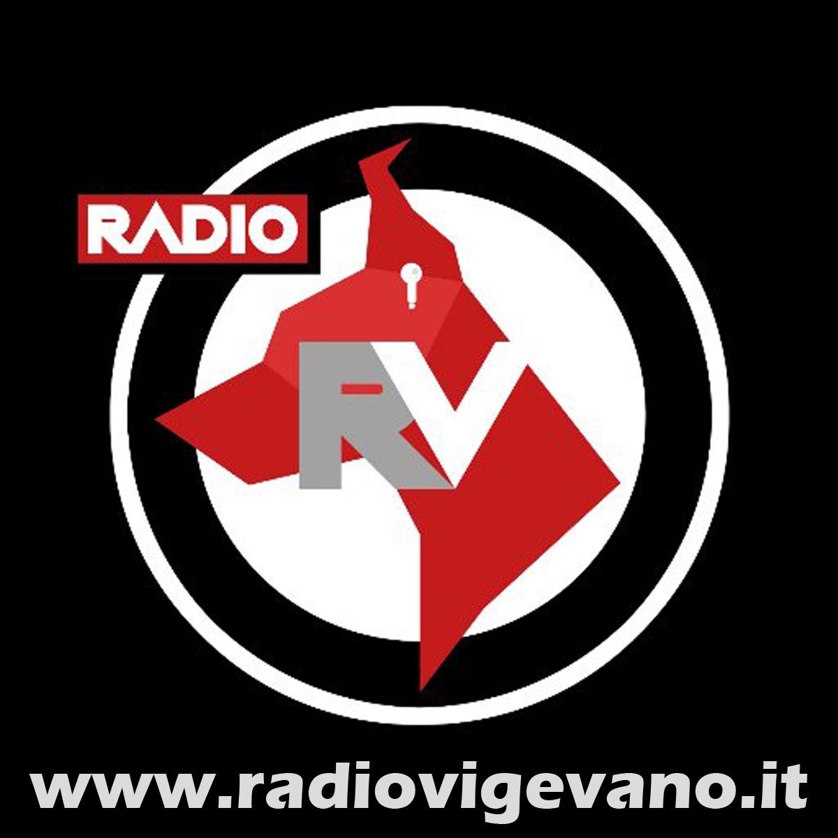 Radio Vigevano